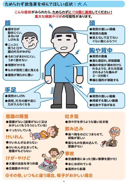 慶應 保健 管理 センター